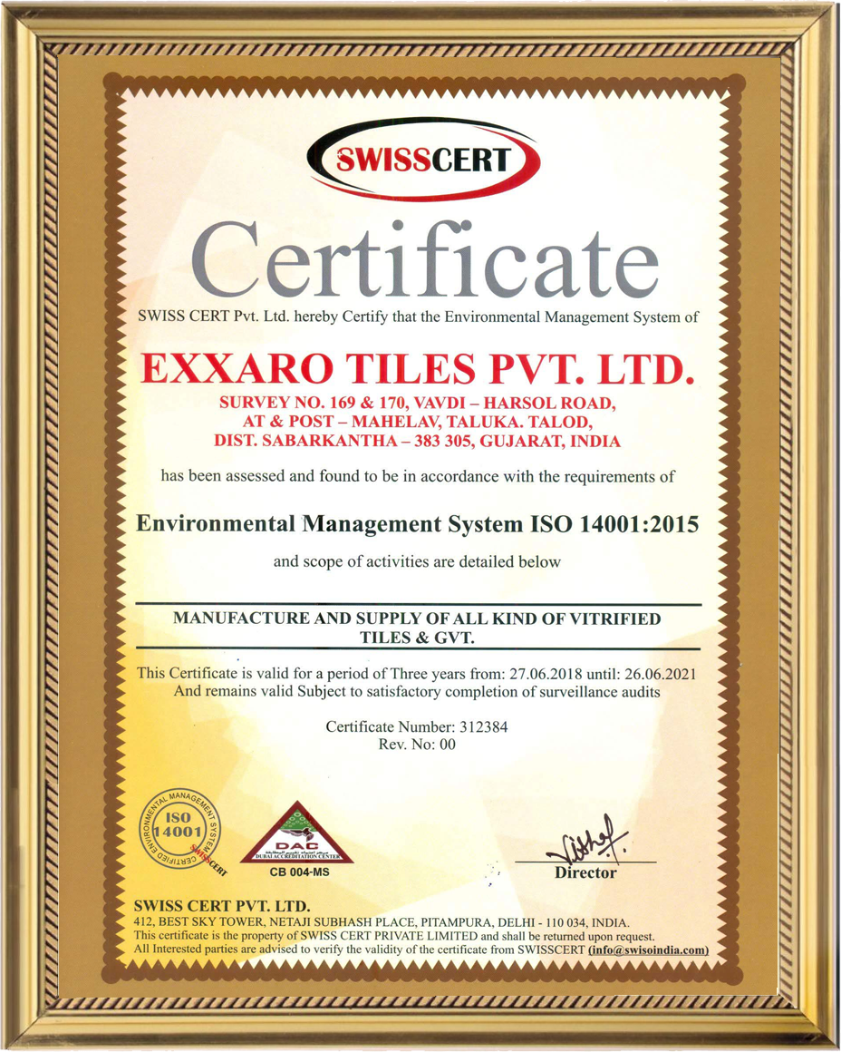 ISO_14001-2015