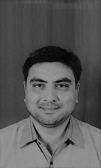 Mr. Kamal Dave