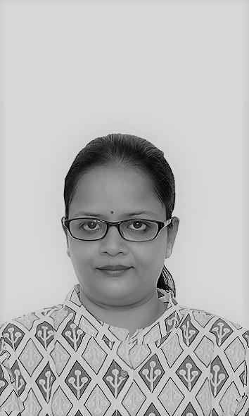 Ms. Nidhi Gupta